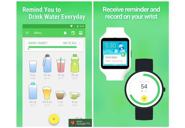 aplikasi-fitness-drink-reminder