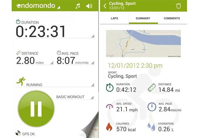 aplikasi-fitness-endomondo