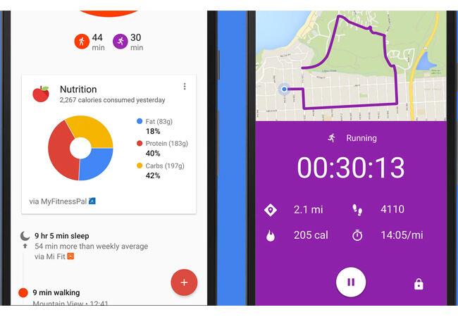 aplikasi-fitness-google-fit