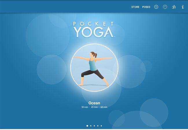 aplikasi-fitness-pocket-yoga