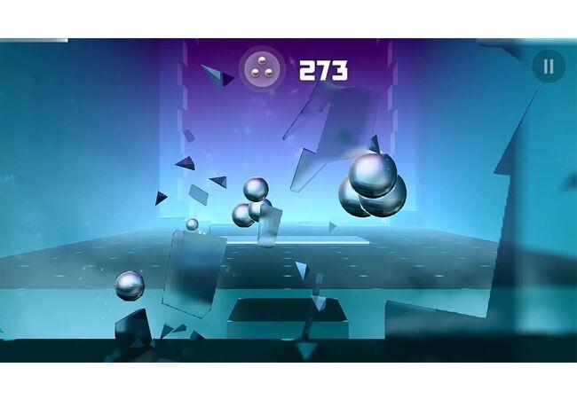 Game Offline Android Terbaik Smashhit
