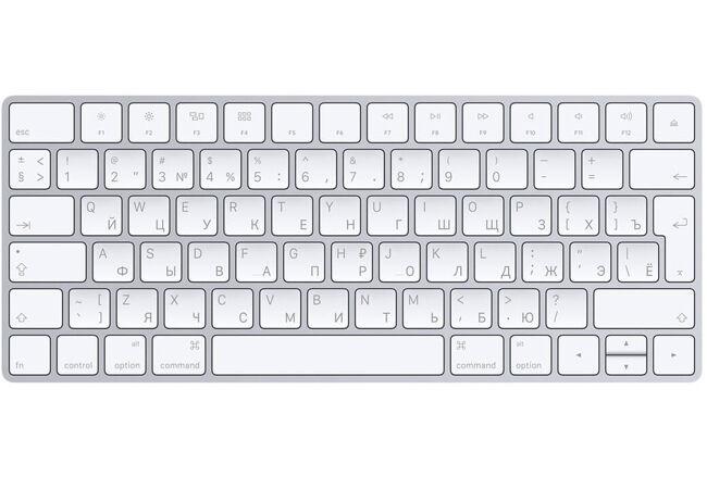 keyboard-jcuken