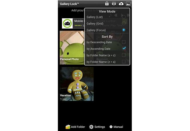 aplikasi-sembunyikan-foto-gallery-lock
