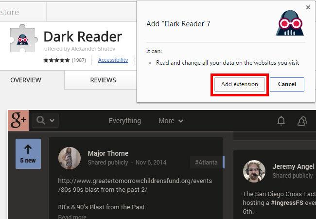 Cara Mengubah Situs Jadi Darkweb 2
