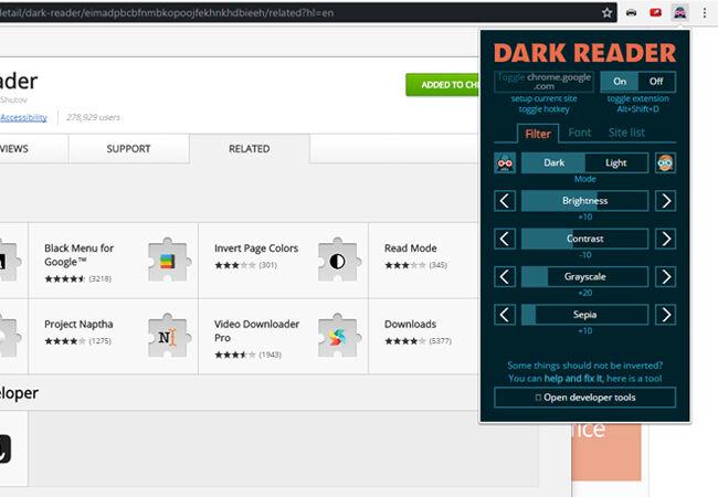 Cara Mengubah Situs Jadi Darkweb 3