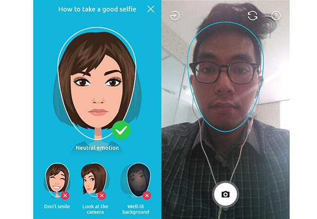 Cara Bikin Sticker Pribadi Android 2