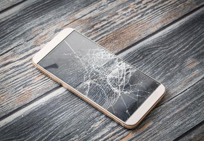 Tanda Smartphone Harus Diganti 5