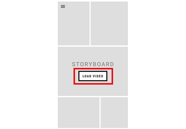 Cara Mengubah Video Jadi Komik Di Android 3