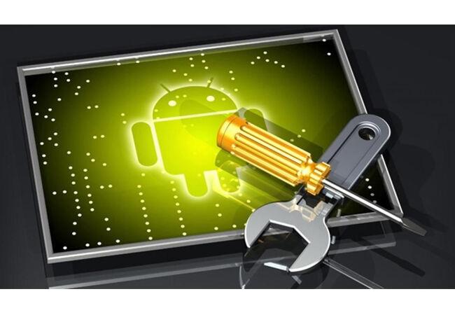 Hal Wajib Lakukan Dengan Android Baru 4