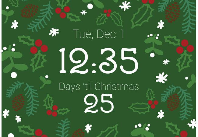 Tema Natal 2017 10