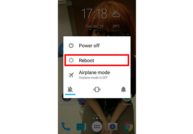 Android Tanpa Root 7