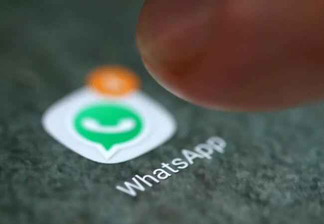 Cara Kirim Pesan Whatsapp Otomatis