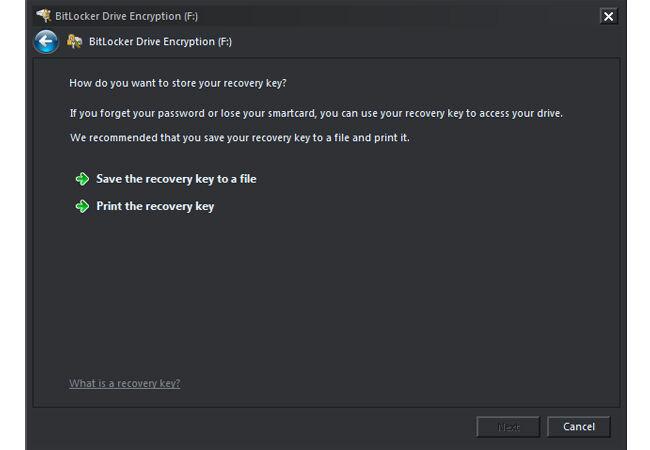 Cara Lindungi Usb Dari Hacking 1 3