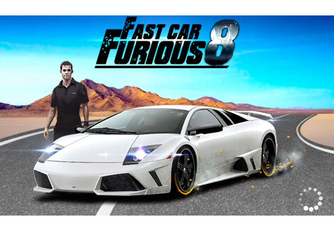 Game Android Film Gagal 3