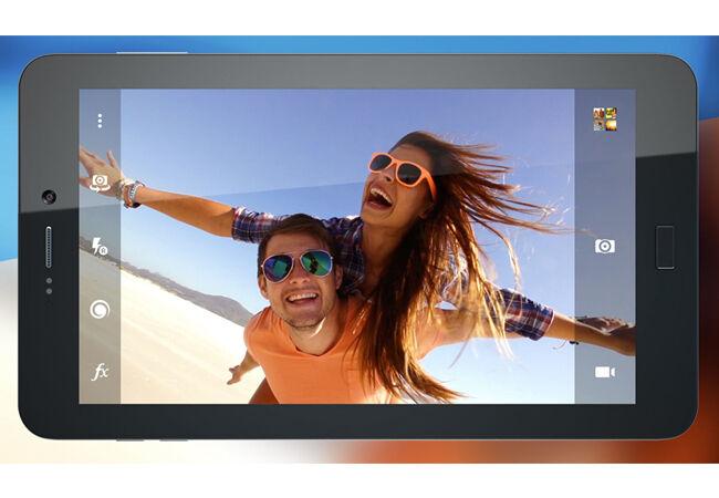 20 Aplikasi Kamera Terbaik Di Android Foto Jadi Jernih