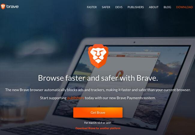 Browser Kalahkan Chrome 5