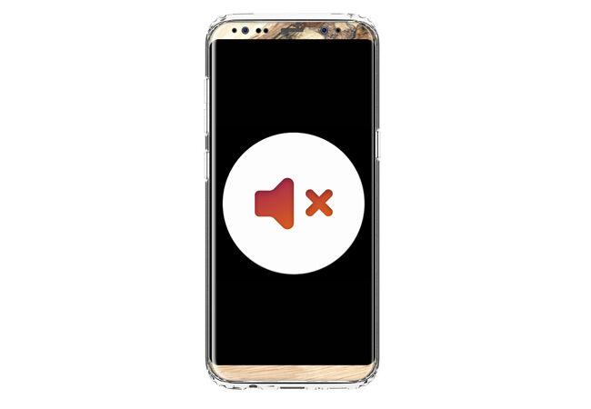 Cara Bikin Android Kedap Suara