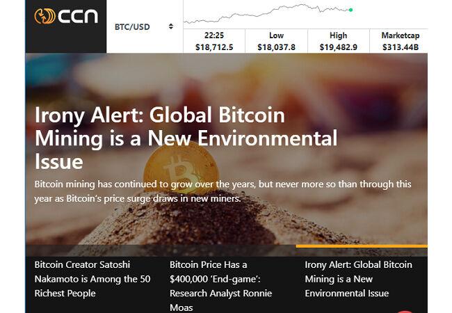 situs-wajib-pengguna-bitcoin-5