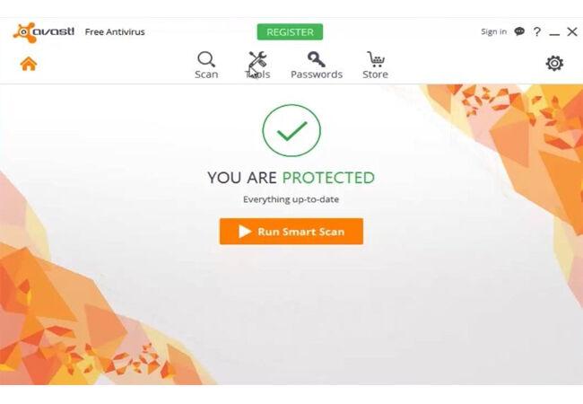antivirus-terbaik-1