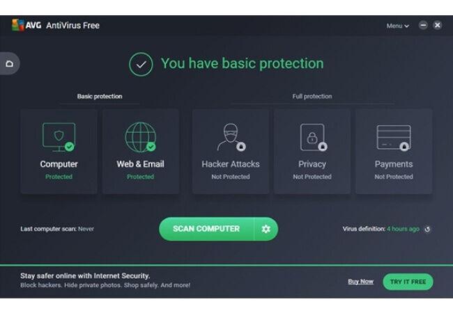 antivirus-terbaik-5