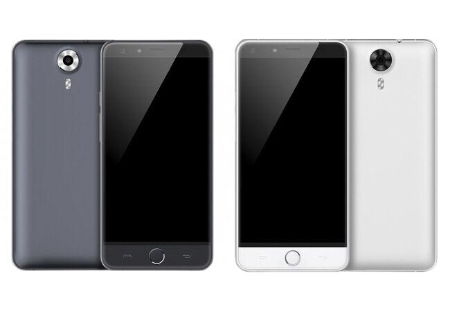 Smartphone Merk Aneh 3