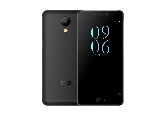 Smartphone Merk Aneh 5