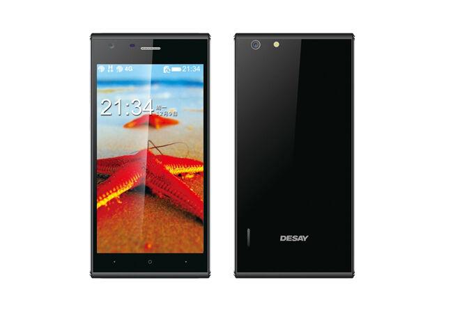Smartphone Merk Aneh 7