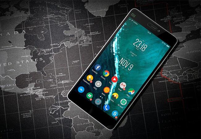 Bahaya Akses Aplikasi 4