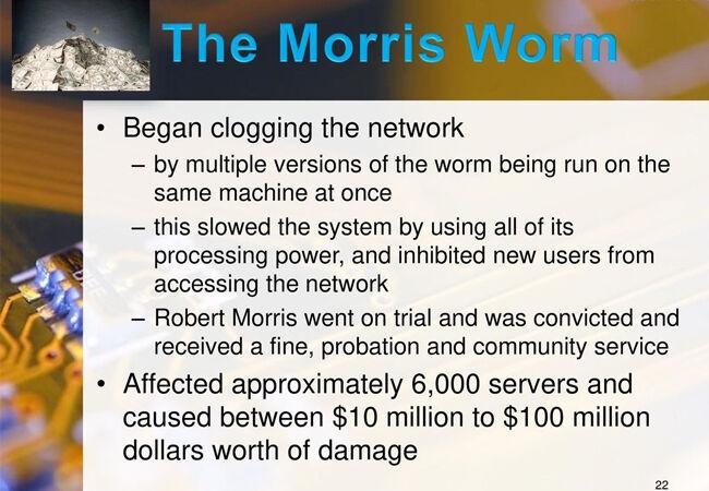Virus Komputer 4