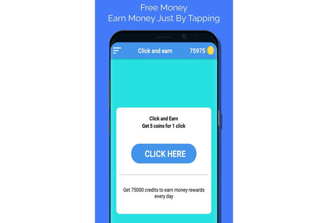Aplikasi Android Penghasil Uang 2