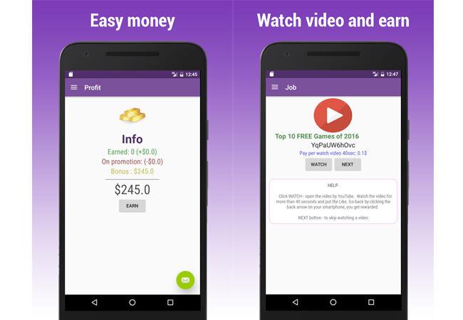 aplikasi-android-penghasil-uang-6