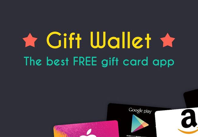 Aplikasi Android Penghasil Uang 9