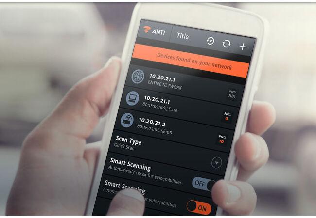 Aplikasi Pembobol Wifi 4