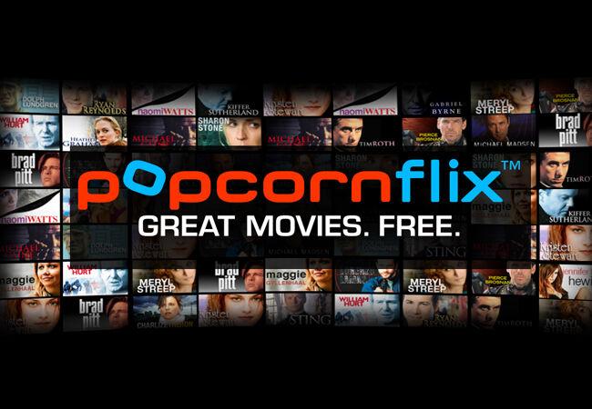 Aplikasi Nonton Film 9