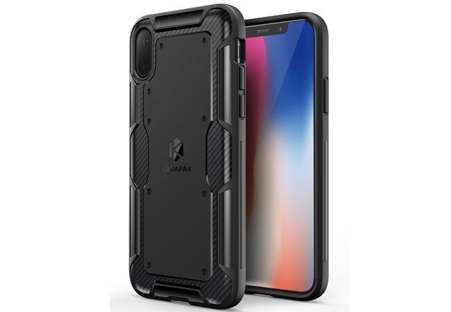 Smartphone Basah 2