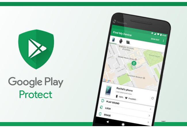 Pengaturan Android Anak 6