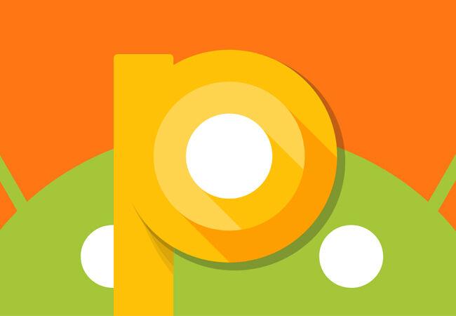 nama-android-10