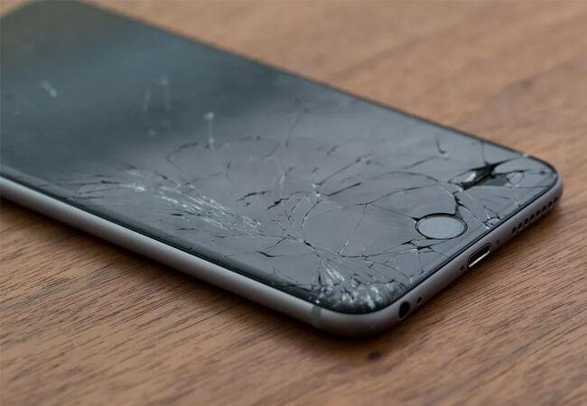 Bahaya Mengantongi Smartphone 3