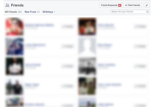 Cara Jualan Online Di Facebook 3