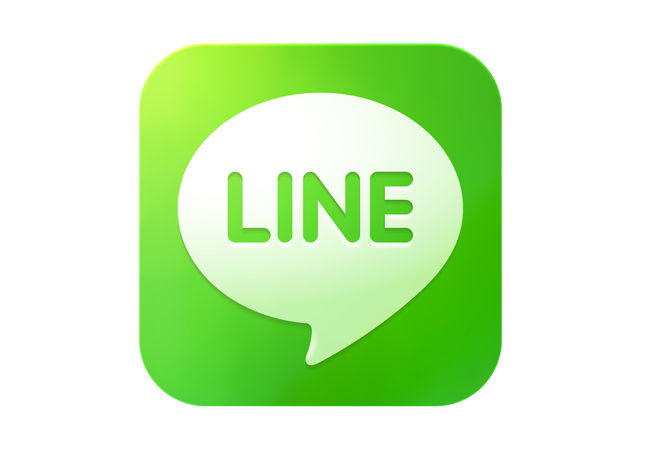Aplikasi Chatting Terbaik 1