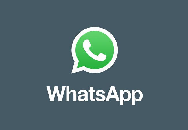 Aplikasi Chatting Terbaik 2