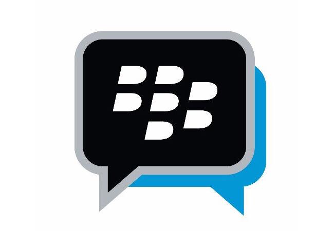 Aplikasi Chatting Terbaik 3