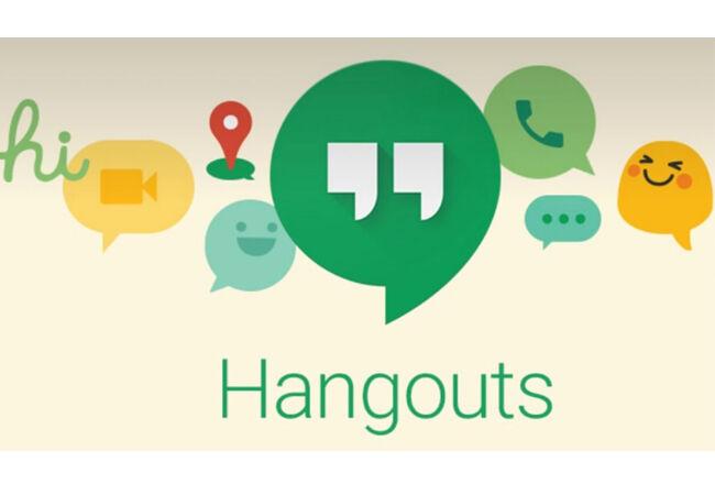 Aplikasi Chatting Terbaik 5
