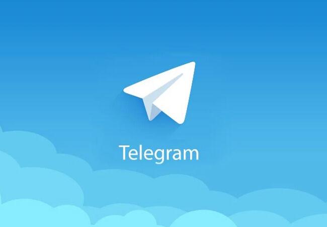Aplikasi Chatting Terbaik 8