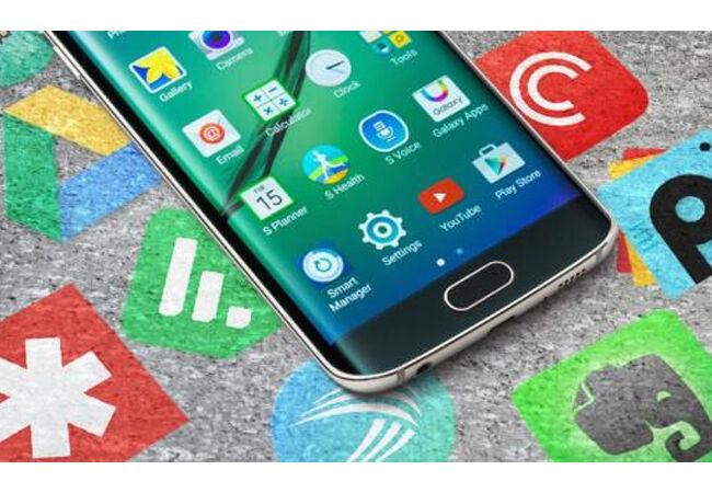 Fakta Smartphone 7