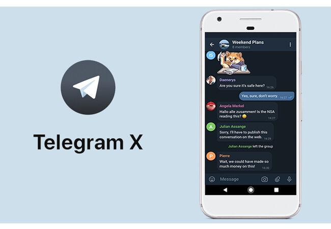 Aplikasi Android Paling Seru 17