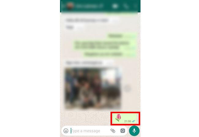 cara-mengetahui-whatsapp-disadap-1