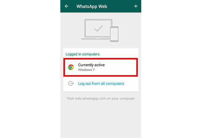 cara-mengetahui-whatsapp-disadap-2-3