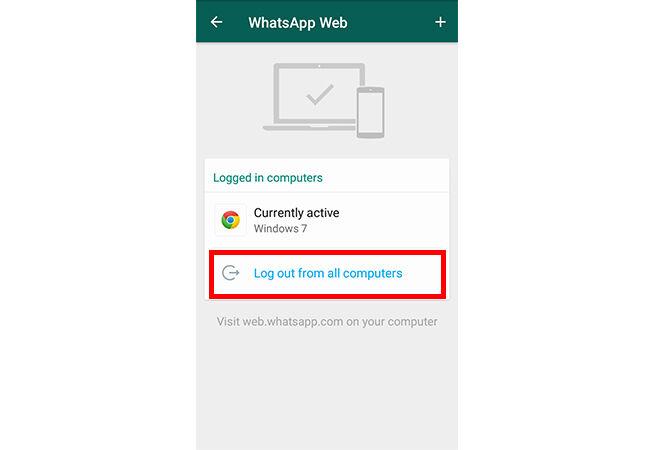 cara-mengetahui-whatsapp-disadap-2-4