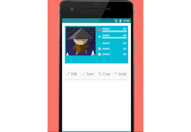 Cara Ubah Hidup Jadi Game Android 5